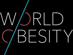 logo_worldobesity