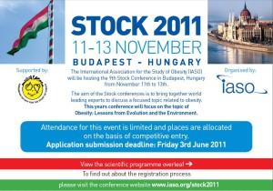 stock2011-dsa5_v3-1