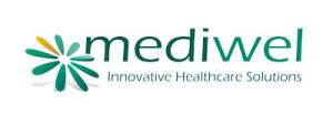 logo_mediwel