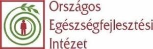logo_oefi