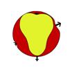 logo_tet