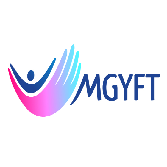 logo_mgyft