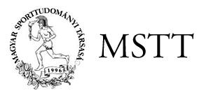logo_mstt
