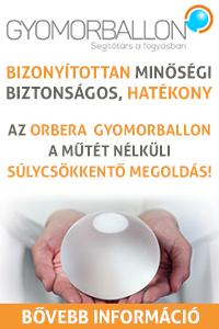 gy_ballonos_200x300_vegleges2
