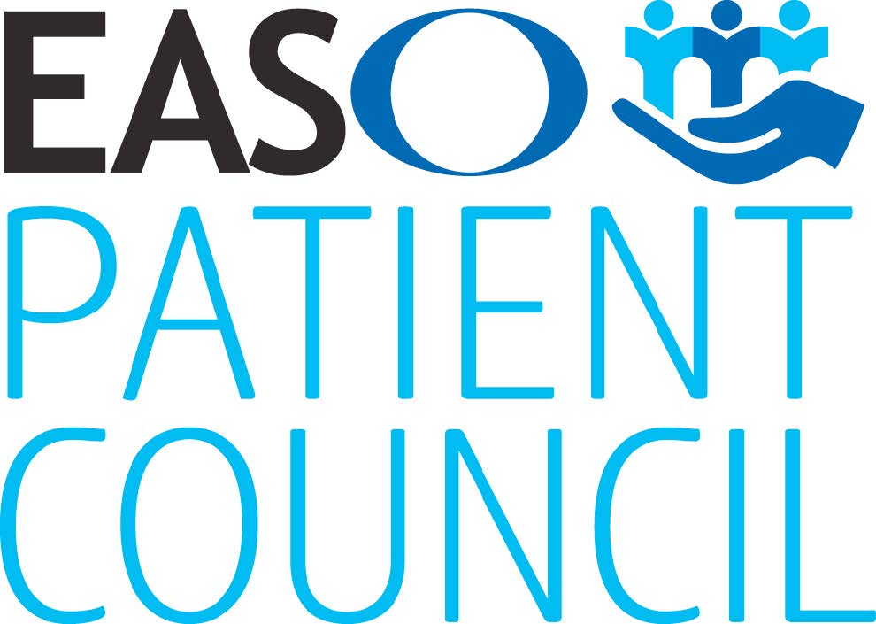 logo_easo_patient_council
